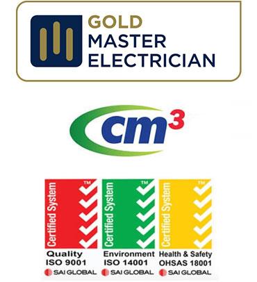 Platinum acceditaitons Logos