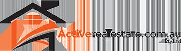 uploads-1485821357796-t37lhmkruvlbyi8n-5bfe60a8e2353b44e2921060b492ce16-logo