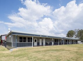 Ipswich State High School-small