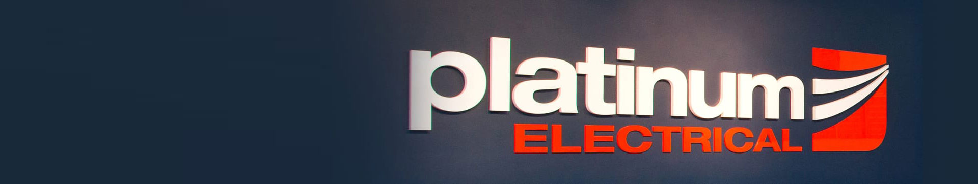 Platinum Electrical & Air