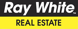 Ray White – Everton Park