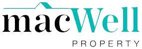 Rebekah Rand – Property Representative | Macwell Property