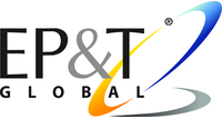 EP&T Global – Projects Manager