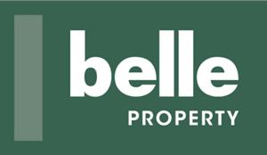 Senior Property Manager – Belle Property Wilston